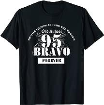 Best 95 bravo military police Reviews