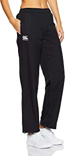 canterbury Women's Team Plain Track Pant