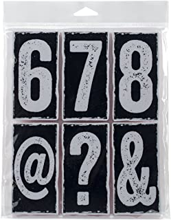 Best tim holtz stampers anonymous stamps sale Reviews