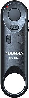 Wireless Camera Remote Control Shutter Release for Canon EOS Rebel SL2 (200D), M50, EOS RP, R, 6D Mark II, 77D, PowerShot ...