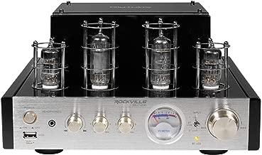 Best tube amp speakers Reviews