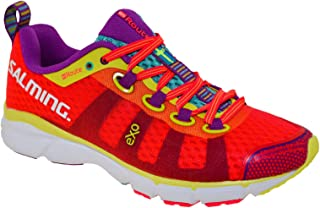 Salming Women's Enroute Running Shoes