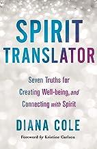 Spirit Translator