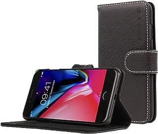 Best designer iphone 7 case wallet Reviews