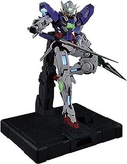 Bandai Hobby PG 1/60 GN-001 Gundam Exia (Lighting Mode) Model Kit
