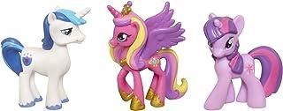 My Little Pony Wedding Set