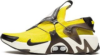 Adapt Huarache (Bicycle Yellow/Black 14)