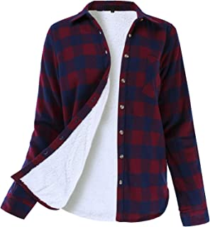 patagonia flannel womens