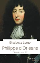 philippe louis xiv
