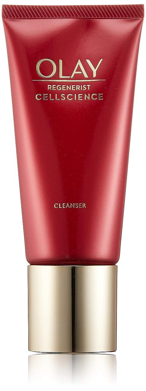 モジュール費用アンタゴニストOLAY(オレイ) 洗顔料 リジェネリスト クレンザー 120g
