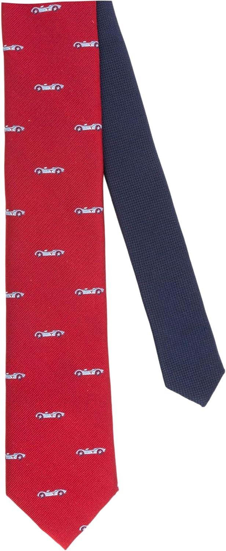 Now Max 87% OFF on sale Tommy Hilfiger Mens Racecar Self-Tied Necktie