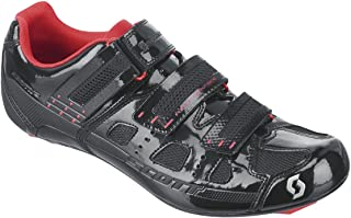 Scott Road Comp 骑行鞋
