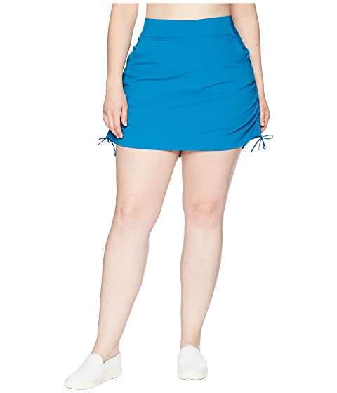 841efa876c07a Columbia Plus Size Anytime Casual™ Skort at 6pm