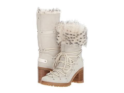 Right Bank Shoe Co TrDg7Lndj