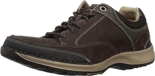 Rockport - Rsl Five Chaussures à lacets pour pour hommes  il y a plus de marques de produits de haute qualité