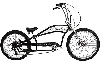 Brand New Kent Bike 26 x 1-3//8 Premium Bicycle Tire