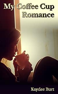 My Coffee Cup Romance