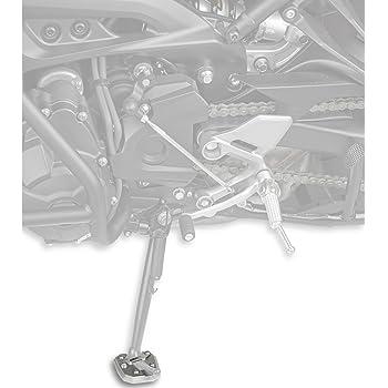 Givi ES2122 Fu/ß Verbreiterung Seitenst/änder