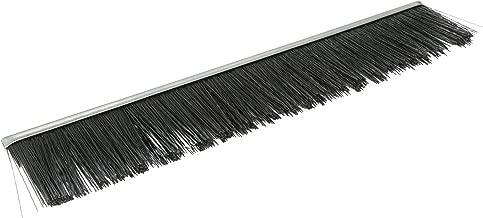 Agri-Fab 43905 Brush, 38-Inch Sweeper (19-1/2-Inch)