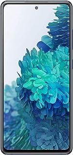 Samsung SM-G781BZBIATS Galaxy S20FE 5G Smartphone 128GB, Navy