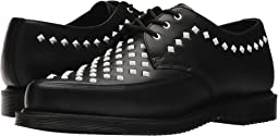 Dr. Martens - Willis Stud Creeper