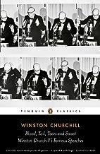 Best winston churchill famous speech Reviews