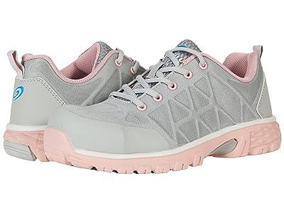 Nautilus Safety Footwear N1072