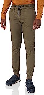 Q/S designed by - s.Oliver Men's Pants