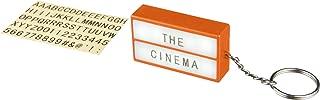 Bullet The Cinema Light Box Key Light