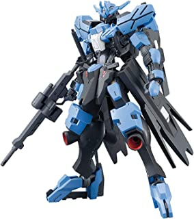 Gundam Iron Blooded Orphans Vidar Model Kit - HG 1/144