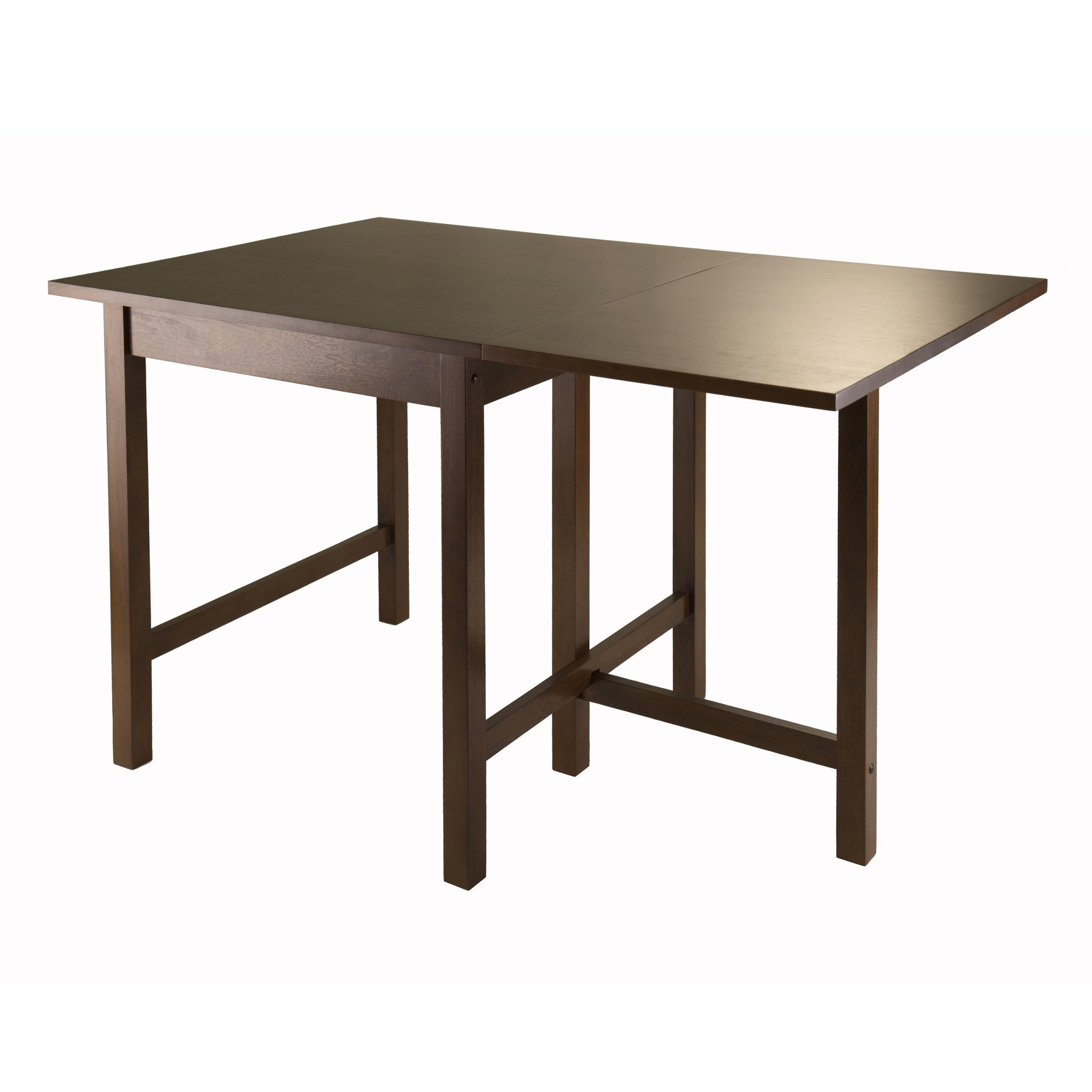 Winsome Lynden Drop Dining Table