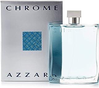 Chrome by Loris Azzaro for Men - Eau de Toilette, 100ml
