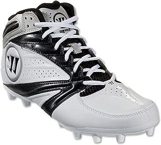 Men's 2nd Degree 3 Lacrosse Shoe