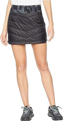 Smartloft 60 Skirt