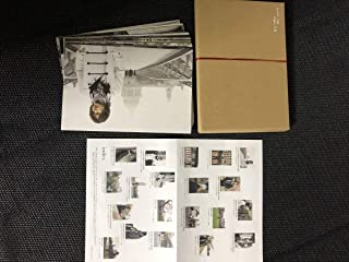 KATTUN ポストカードセット 20種セット 上田竜也 2009 舞台 ロミオとジュリエット fromUK...