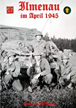 Ilmenau im April 1945