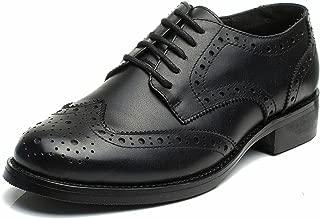 Mejor Oxford Shoes Vintage de 2020 - Mejor valorados y revisados