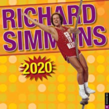 Best richard simmons fitness Reviews