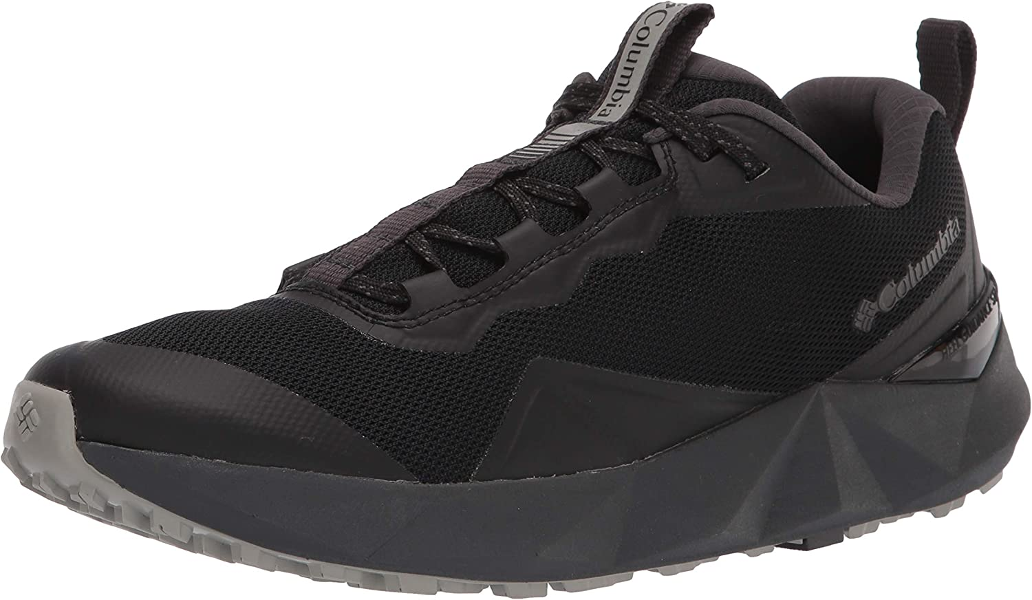 Columbia Women's Facet Hiking Shoe Max 71% OFF 15 Product