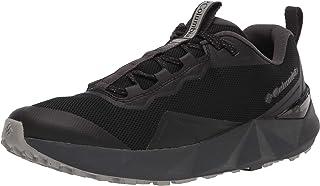 حذاء مشي فاسيت 15 للرجال من كولومبيا