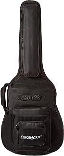 ChromaCast CC-APB-BAG Acoustic Guitar Padded Gig Bag