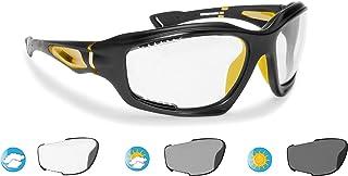 Amazon.es: gafas graduadas para ciclismo - Gafas / Ciclismo ...