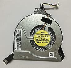 Best ksb06105hb hp Reviews
