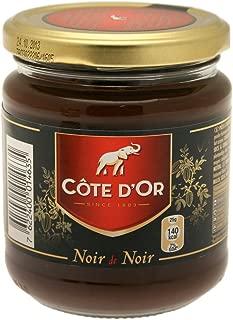 Mejor Chocolate Cote D Or de 2020 - Mejor valorados y revisados