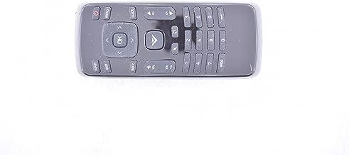 M501d-A2 ORIGINAL VIZIO M471i-A2 M651d-A2 TV REMOTE CONTROL 20353 M551d-A2