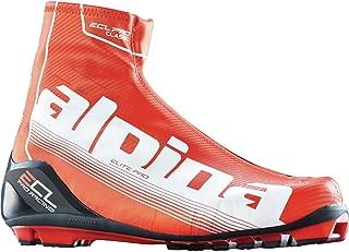 Alpina ECL Pro WC Classic Boots