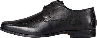 find. Arlo_hs01 - Zapatos de Cordones Derby Hombre