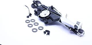 Best vw new beetle convertible top repair Reviews