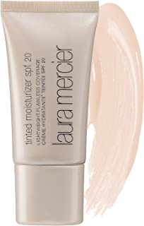 Laura Mercier Tinted Moisturizer SPF 20 - Sand 50ml/1.7oz