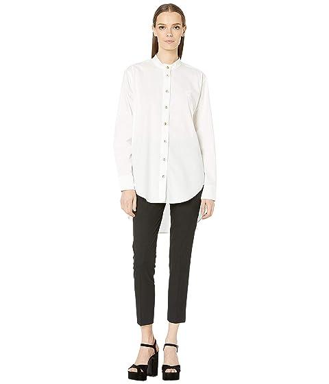 Vivienne Westwood Circle Shirt